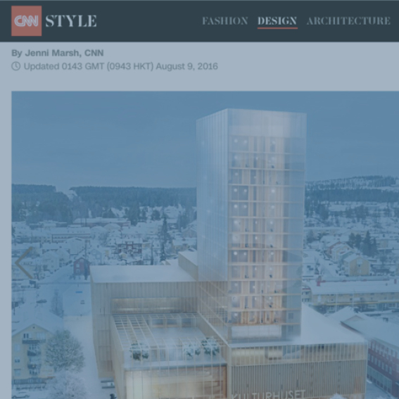 White arkitekter_Speakingof_Blue_20170326.jpg