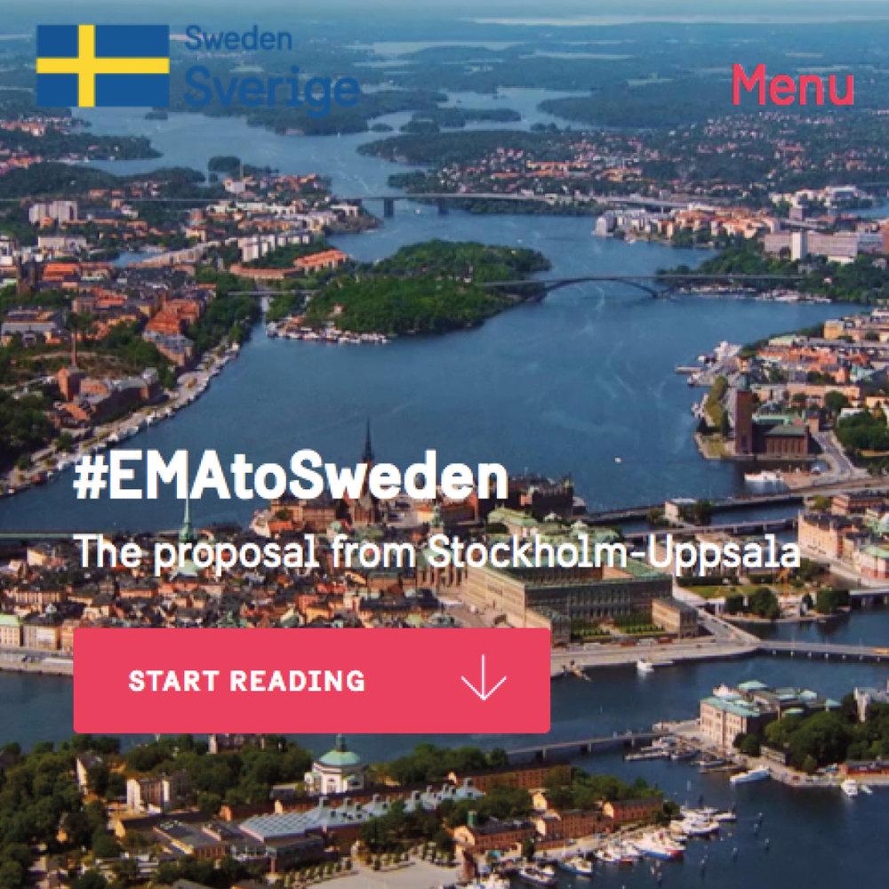 Image: ematosweden.eu