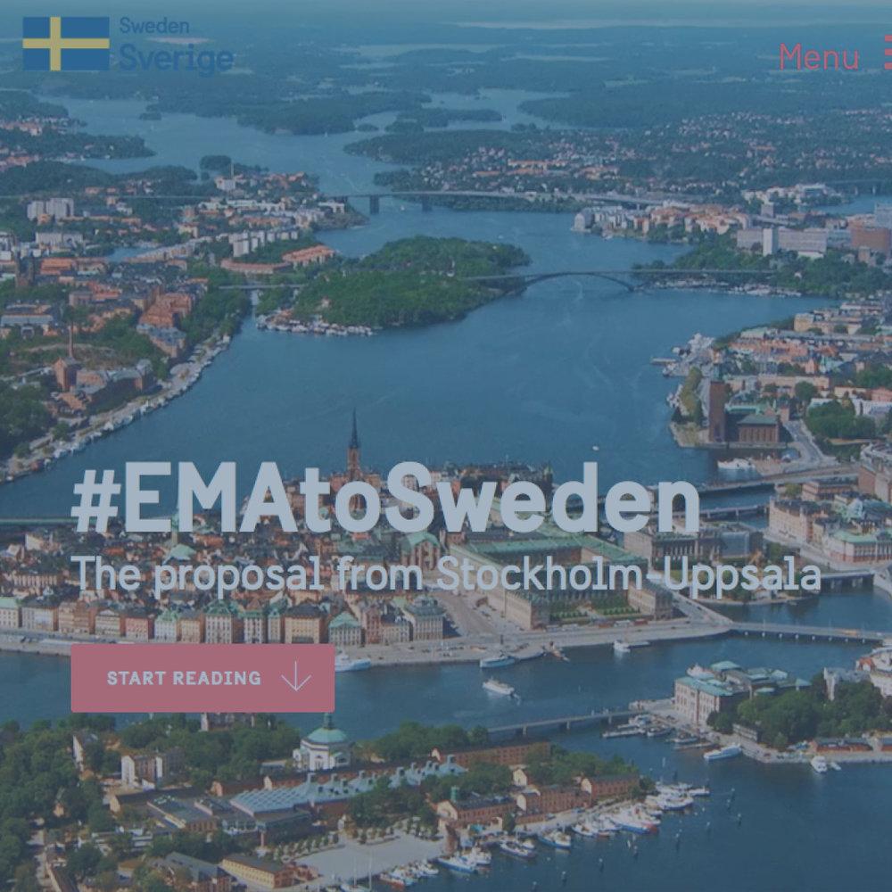 EMAtoSweden_Speakingof_Blue_20170625sg.jpg