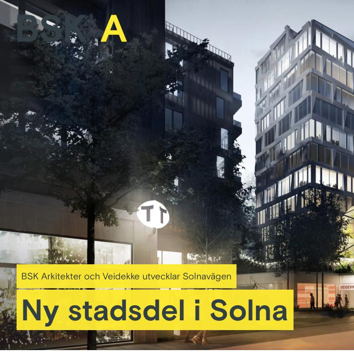 Image: bsk.se