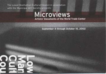 microviews-c.jpg