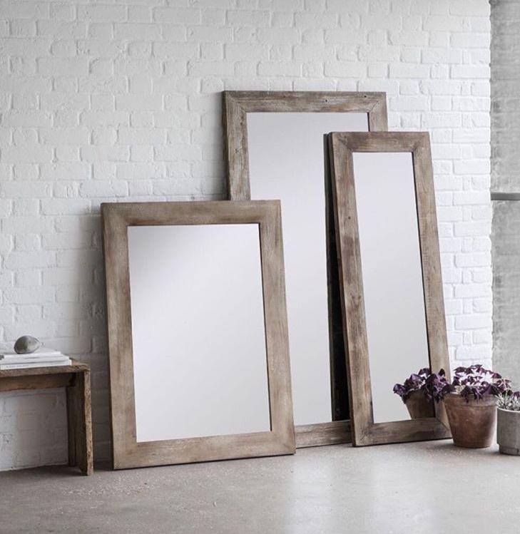 mirrors1.jpg