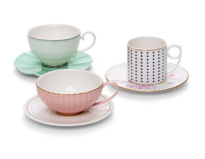 ECLECTIC TEA CUPS.jpg