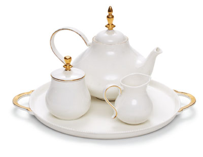 ECLECTIC TEA POT SET.jpg