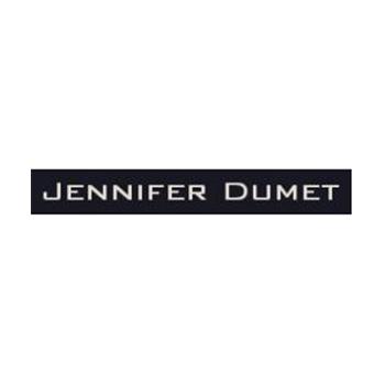 Jennifer Dumet