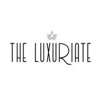 The Luxuriate