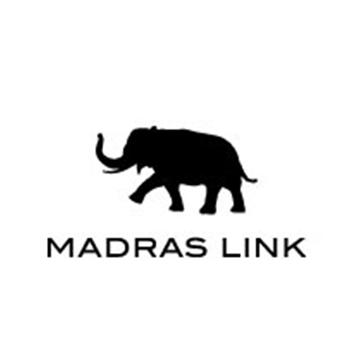Madras Link