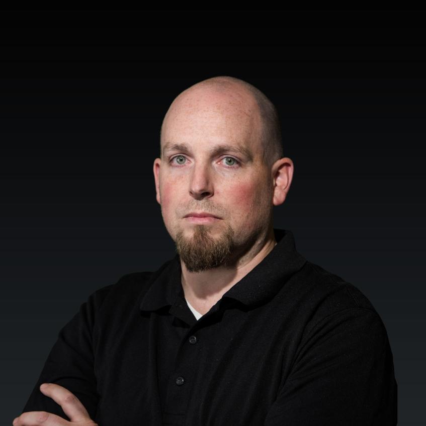 Director & Proctor   Chris Tribbey  Comcast Cable 1710 Salem Industrial Dr NE  Salem,Oregon 97303 Office: 503.932.9664 Mobile: 503.932.9664 chris_tribbey@comcast.com