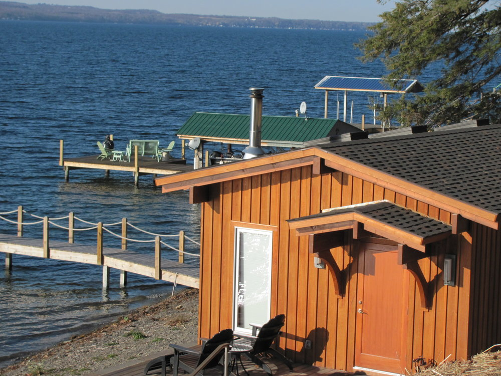 schickel-construction-cayuga-lake.JPG