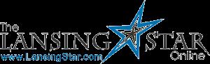 lanstar_logo_withurl300.png