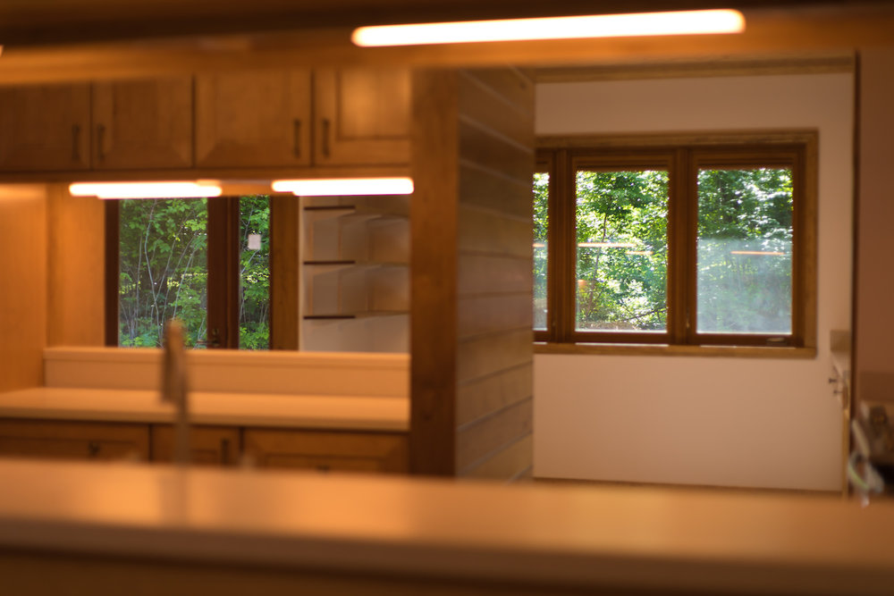 schickel-construction-custom-home-danby-15.jpg