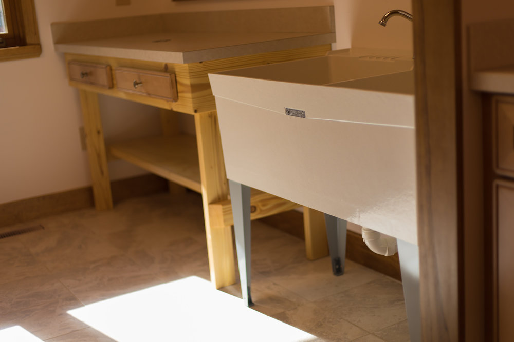 schickel-construction-custom-home-danby-18.jpg