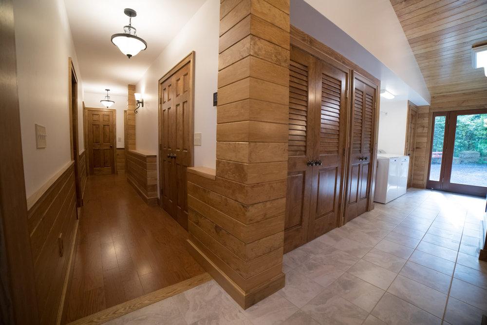 schickel-construction-custom-home-danby-23.jpg