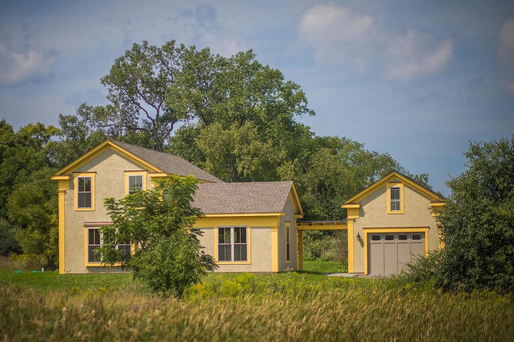Lansing Houses-8169 schickel-construction.jpg