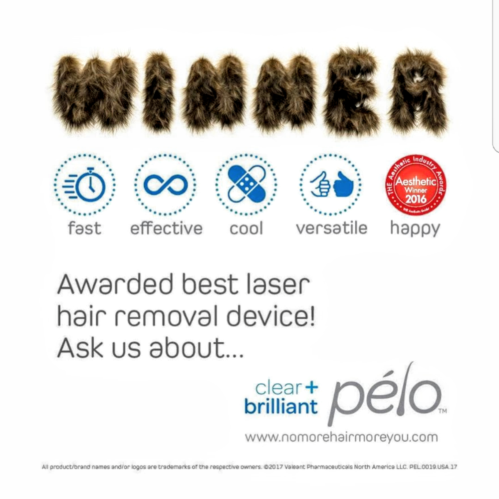 Painless Laser Hair Reduction - SAFE, FAST AND EFFECTIVE PAIN FREE HAIR REDUCTION, WHICH ALSO TARGETS INGROWN HAIR AND RAZOR BUMPS. SPECIAL TREATMENT PROTOCOLS FOR HIRSUTISM, PCOD AND HORMONAL IMBALANCES,