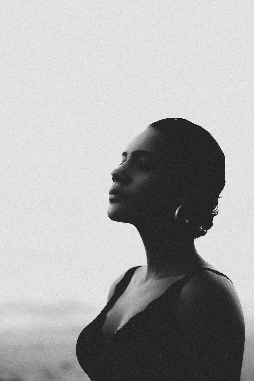 WOMAN BY caique-silva.jpg