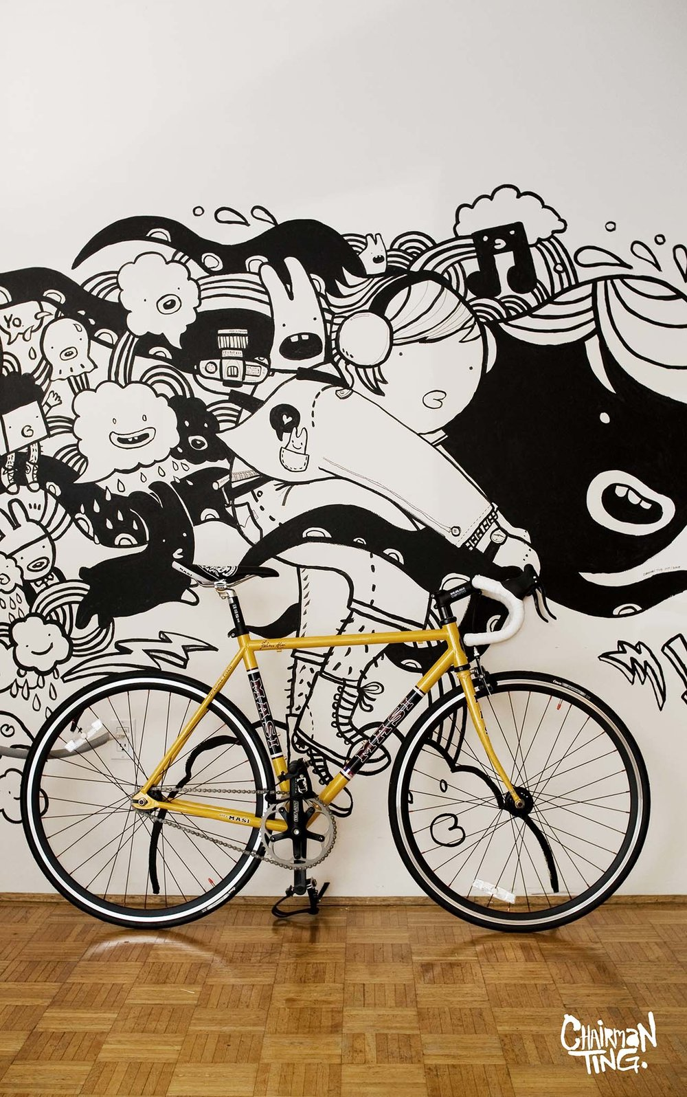 BikewallArt_TING-1296px.jpg