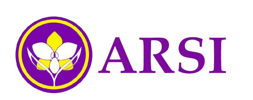 ARSI | Association of the Russian Speaking Intersex