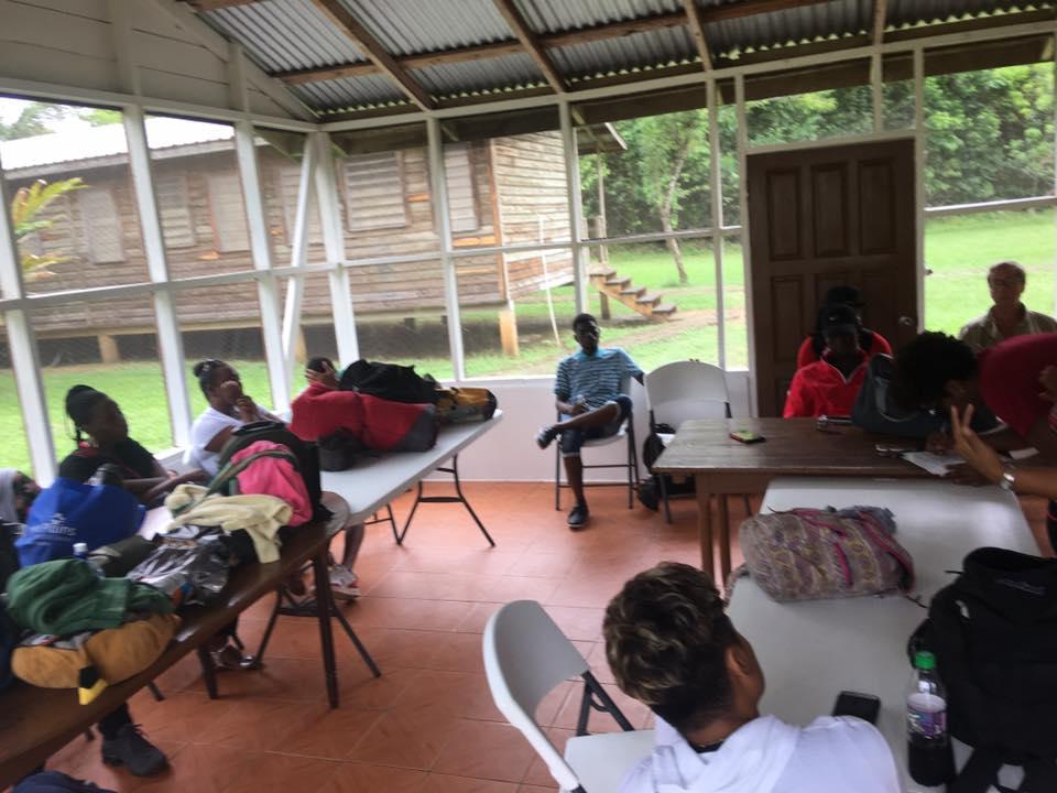 camp 13.jpg