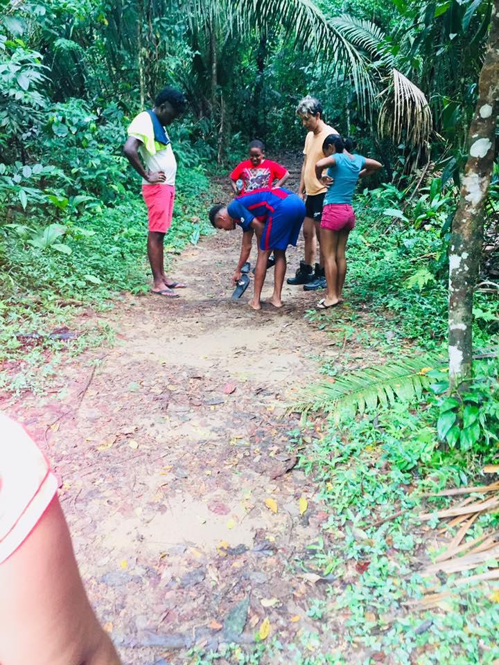 camp 17.jpg