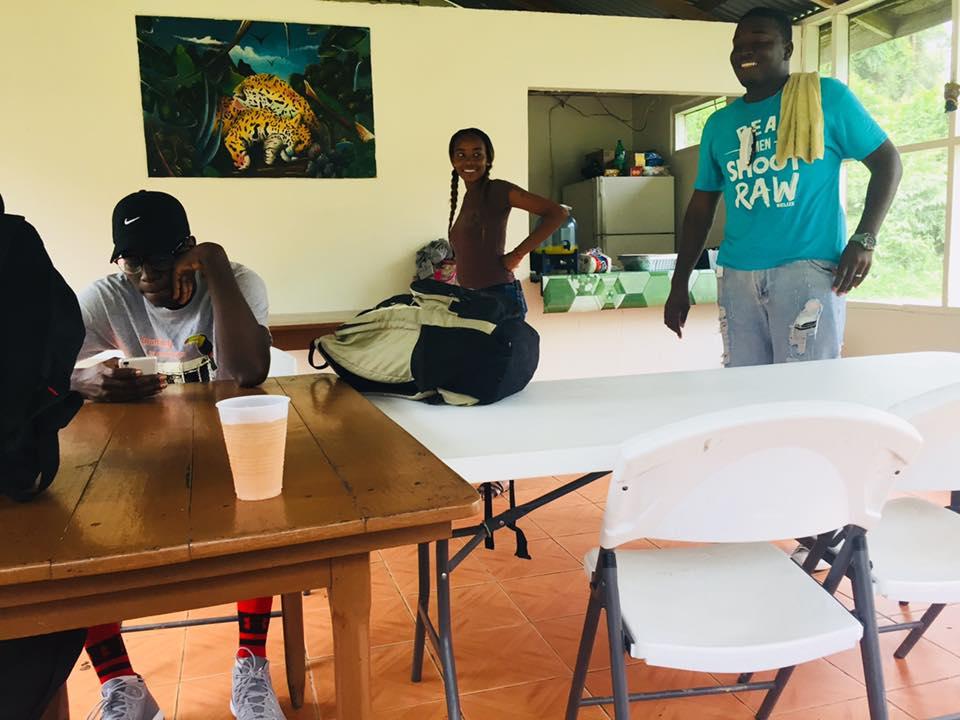 camp 19.jpg