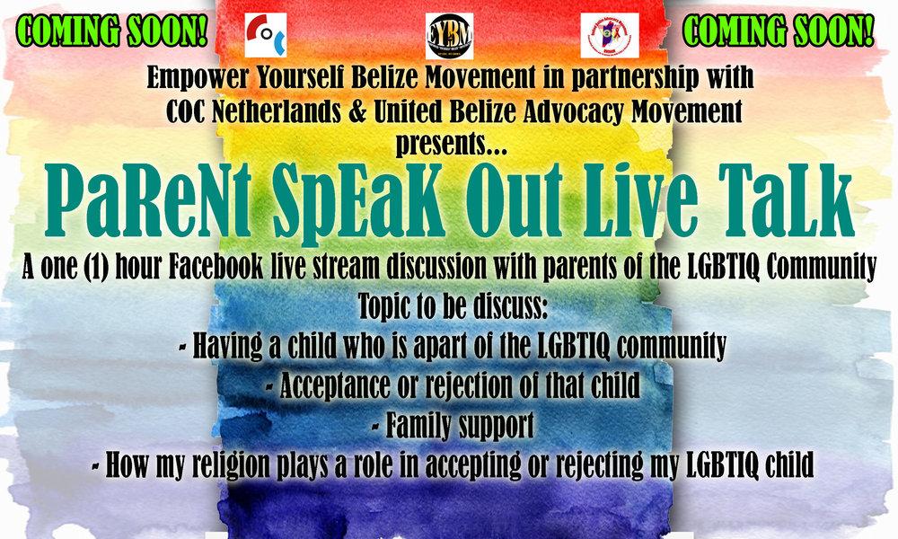 LGBT parent speak out flyer copy.jpg