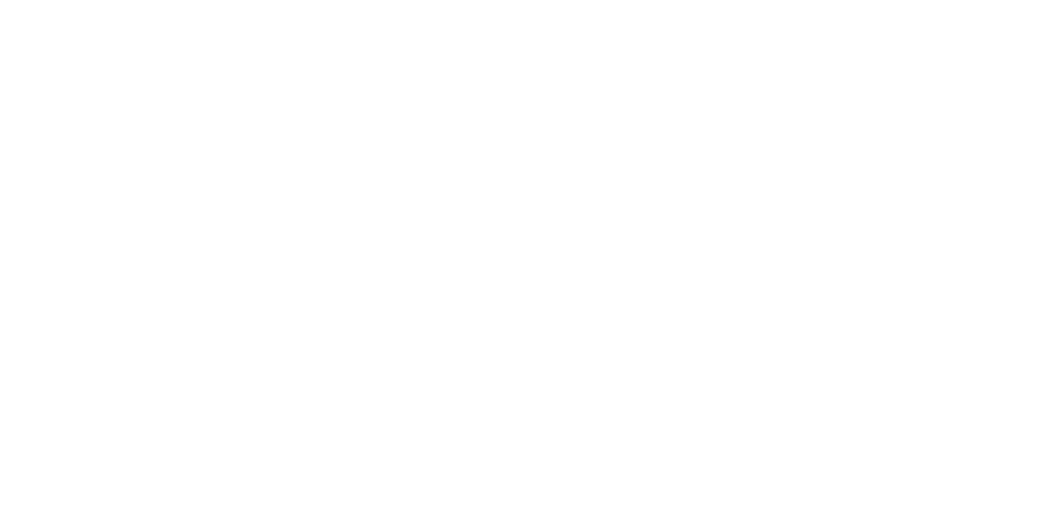 Lawyers League for Minorities in Nigeria