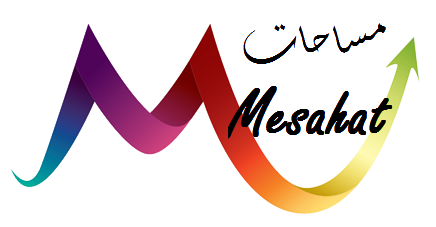 Mesahat Foundation For Sexual and Gender Diversity