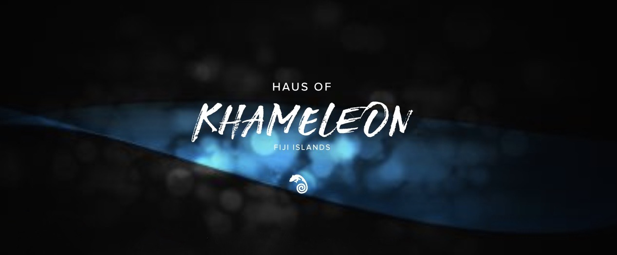Haus of Khameleon