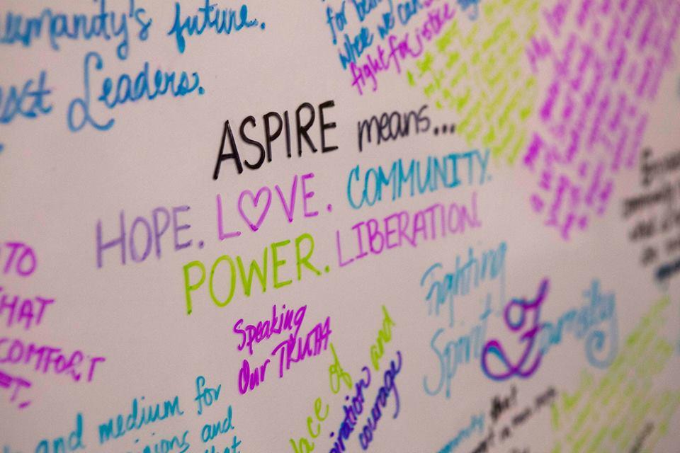 ASPIRE-means-hope.jpg