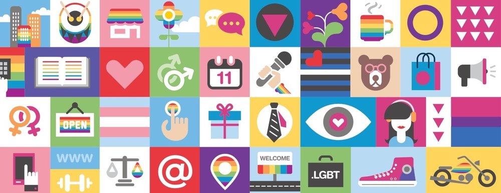 LGBT_WebBanner_HP.jpg