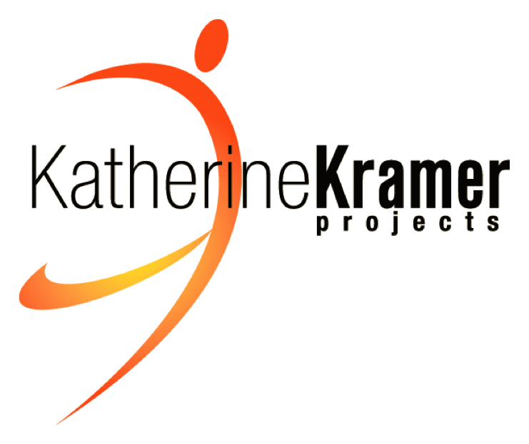 Katherine Kramer Projects