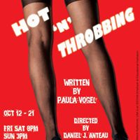 Hot-n-Throbbing