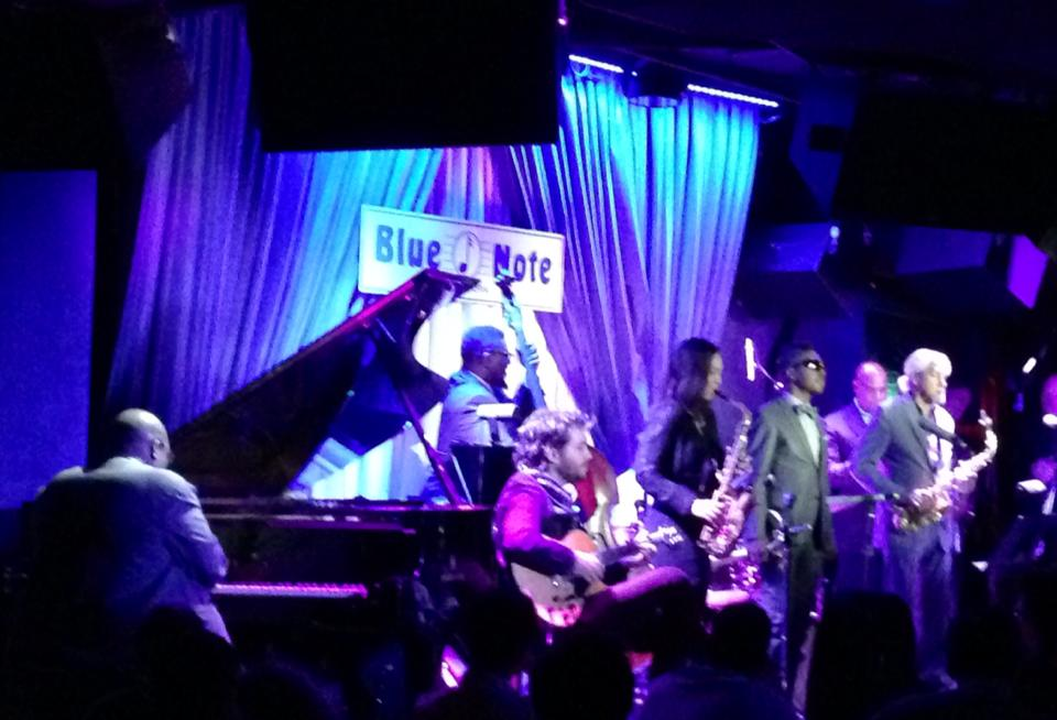Sharel Blue Note 2013.jpg