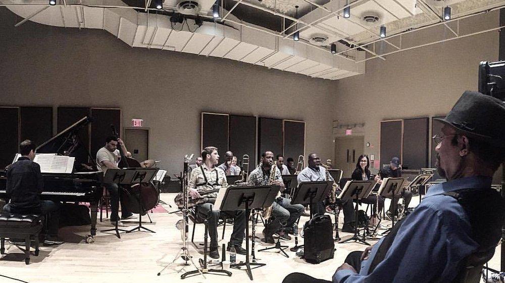 JALC Rehearsal.jpg