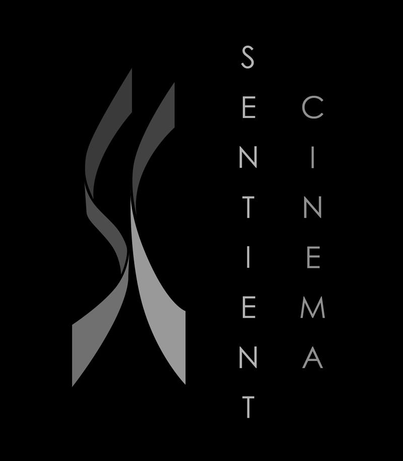 Sentient Cinema Logo