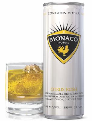 Monaco Citrus Rush.png