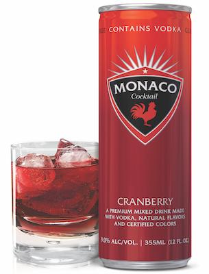 Monaco Cranberry.png