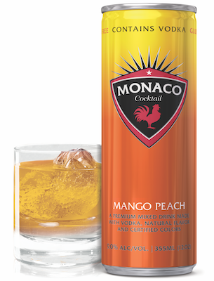 Monaco Mango Peach.png