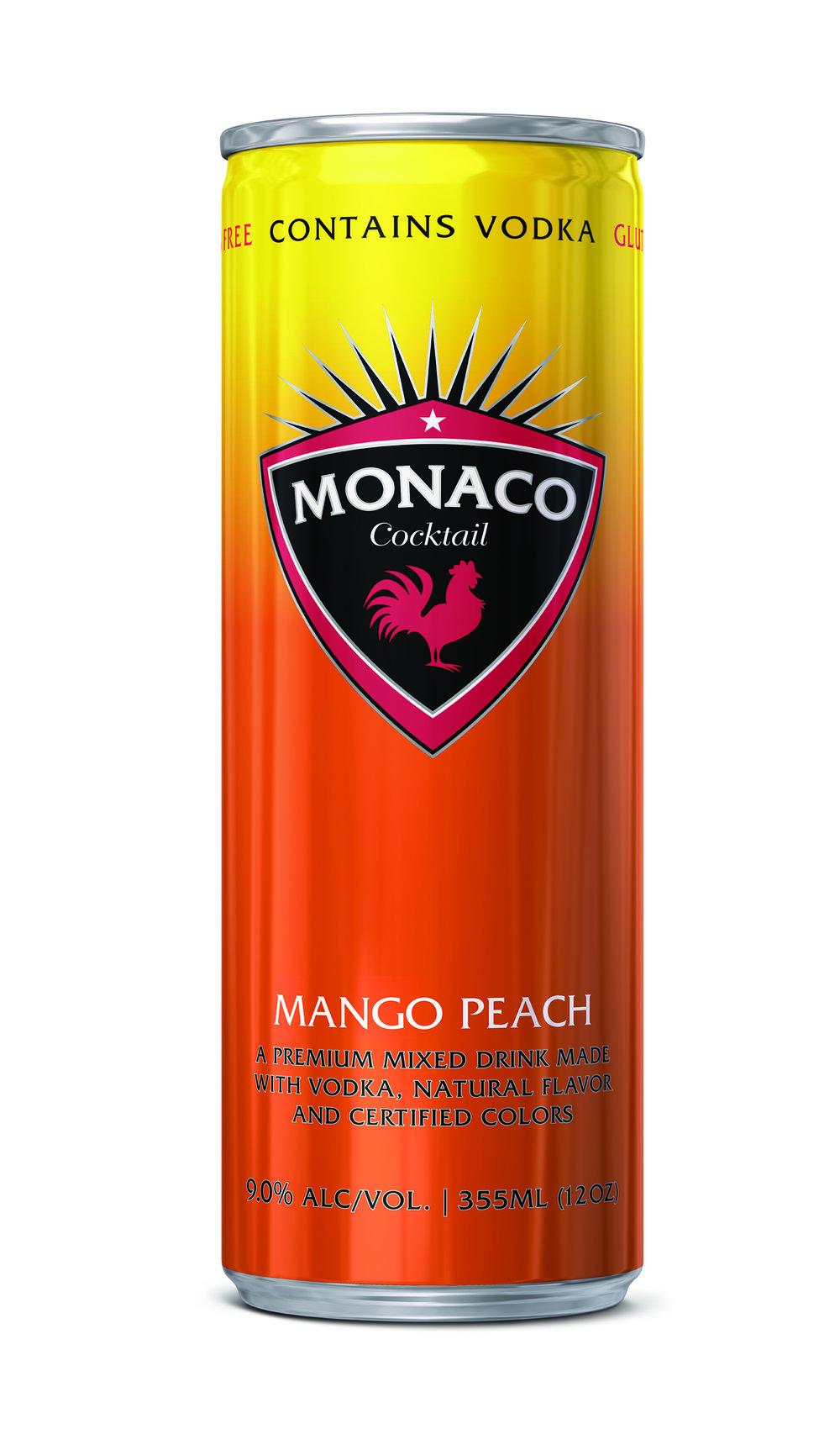 Mango Peach_Med_cmyk_02.jpg