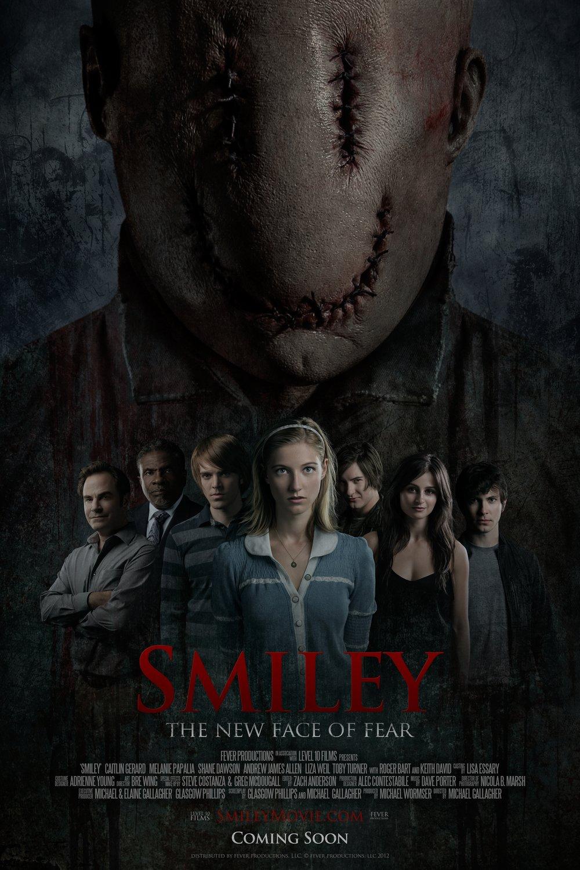 smiley-poster.jpg