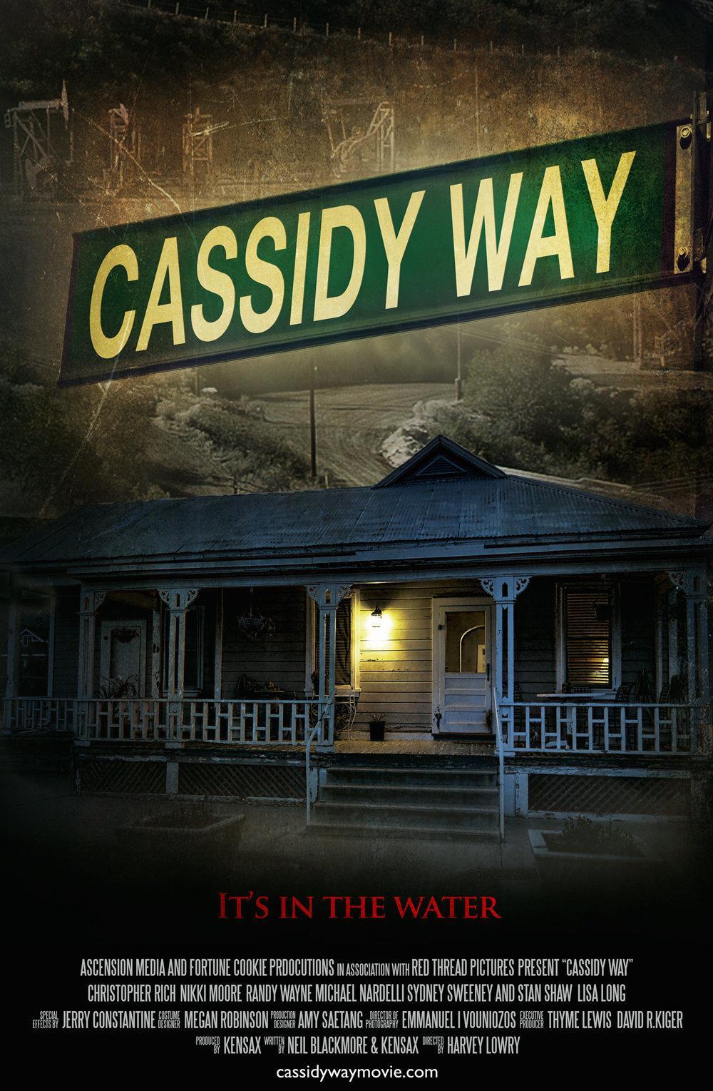 Cassidy Way 2016.jpg
