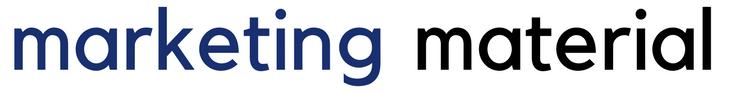 Website Design (4).png
