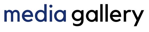 Website Design (10).png
