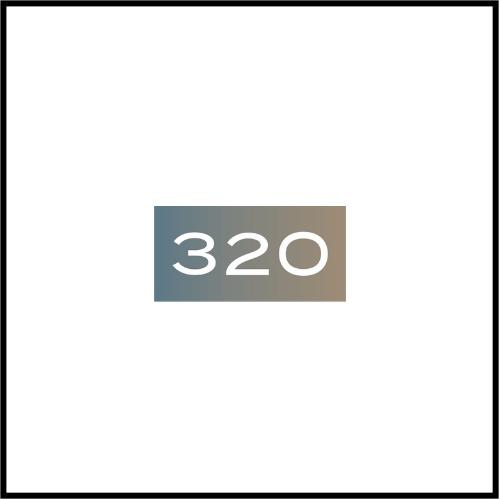 logo +identity. (15).png