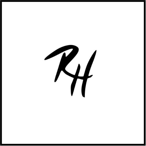 logo +identity. (22).png