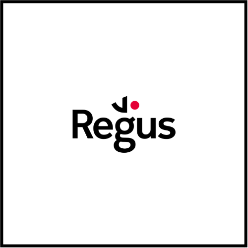 logo +identity. (19).png