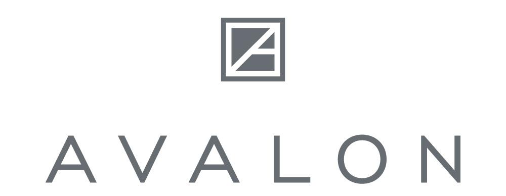 Avalon North Station Logo.jpg