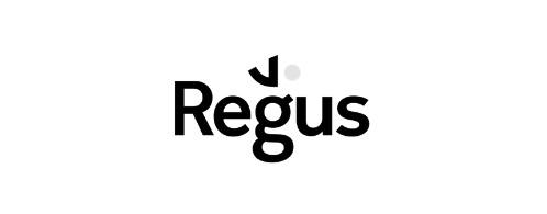 logo +identity. (30).png