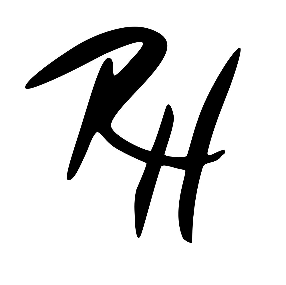 rhlogo_blk_highres.jpg
